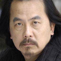David T. Lim Image
