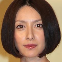 Megumi Okina Image