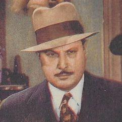 Gordon De Main Image