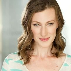Stephanie Bentley Image