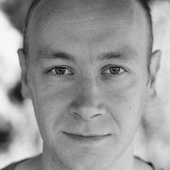 Paul Lancaster Image