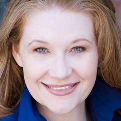 Stacy Reed Payton Image