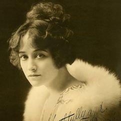Pauline Frederick Image