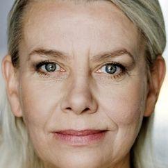 Kirsten Olesen Image