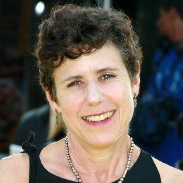 Julie Kavner Image