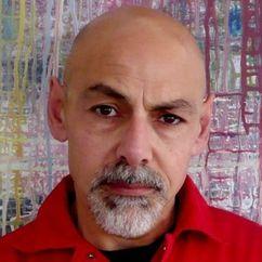 George Antoni Image