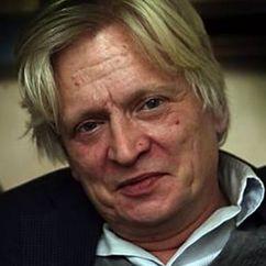 Stig Larsson Image