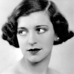 Phyllis Konstam Image