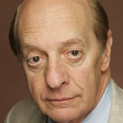 Basil Hoffman Image