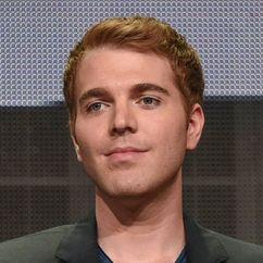 Shane Dawson Image