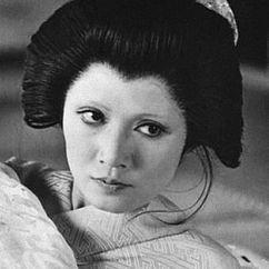 Kazuko Inano Image
