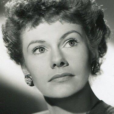 Daphne Anderson Image