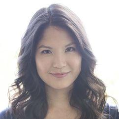 Lynn Chen Image