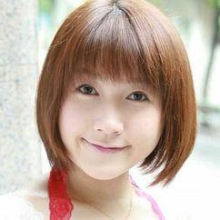 Hitomi Nabatame Image