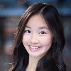 Melody B. Choi Image