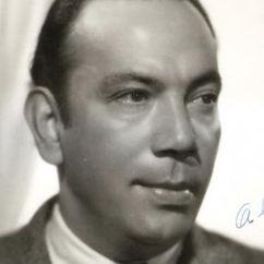 Miguel Inclán Image