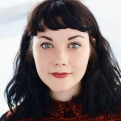 Nikita Leigh-Pritchard Image