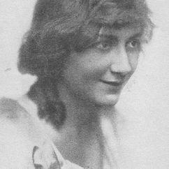 Mary Fuller Image