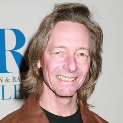 Kim Manners Image