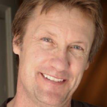 Joseph Kell