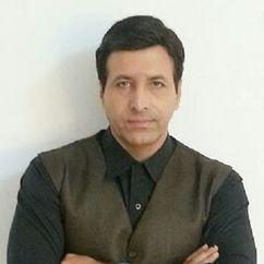 Nissar Khan Image