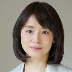 Yuriko Ishida Image