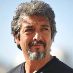 Ricardo Darín Image