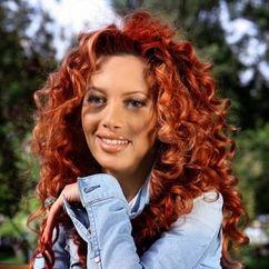 Luiza Nersisyan Image