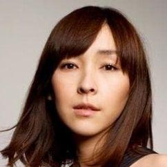 Kumiko Aso Image