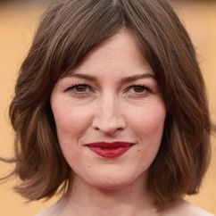 Kelly Macdonald Image