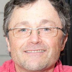 Marc Béland Image