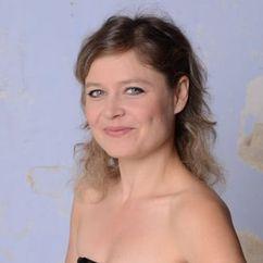 Zuzana Onufráková Image