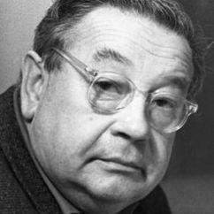 Josef Hlinomaz Image