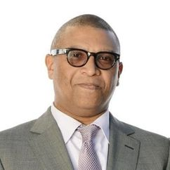Reginald Hudlin Image