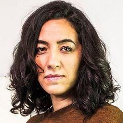 Lorena Vega Image
