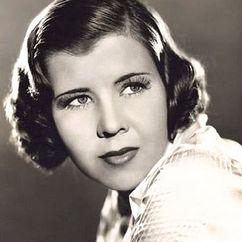 Mary Treen Image