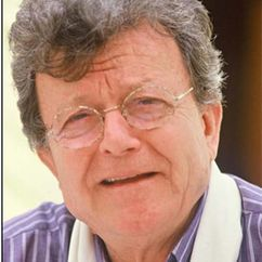 José Artur Image