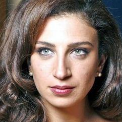 Clara Khoury Image