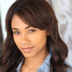 Bianca Bethune Image