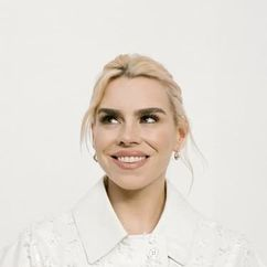 Billie Piper Image