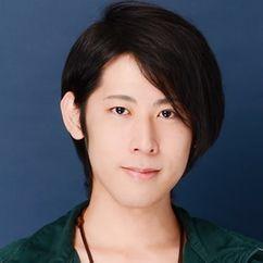Yusuke Shirai Image