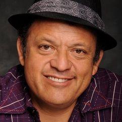 Paul Rodríguez Image