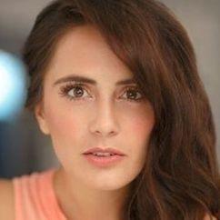 Melanie Mullen Image