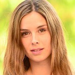 Katia Klein Image