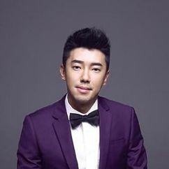 Duan Chun-hao Image