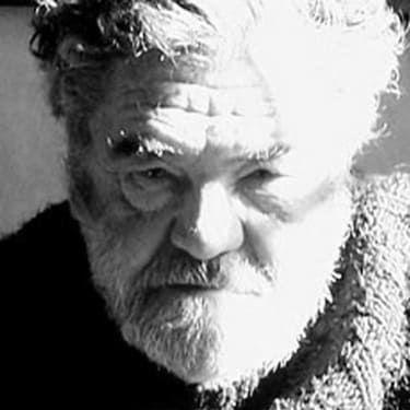 Ralph Bakshi Image
