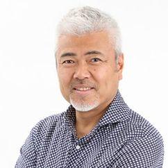 Atsushi Ono Image
