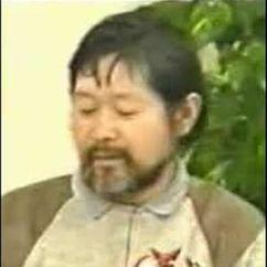 Ken Ishikawa Image