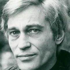 Holger Münzer Image
