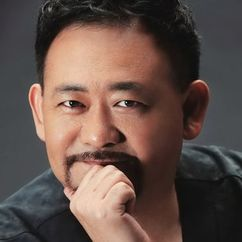 Jiang Wu Image
